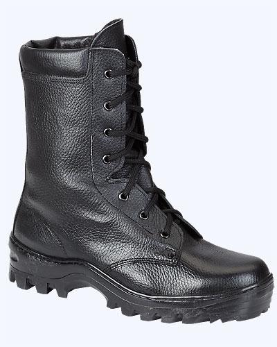 Ботинки «Ратник-Лето» Артикул: 150155