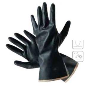 006164 Перчатки KLL1C тип 1