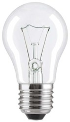 Лампа накаливания общего назначения (газополные)