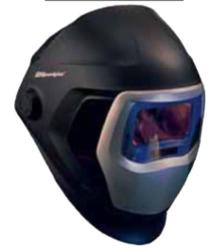 Щиток сварочный ЗМ™ Speedglas™ 9100