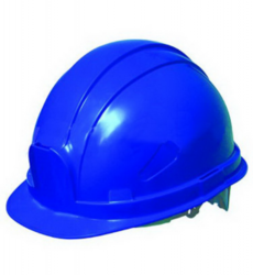 Каска защитная шахтерская СОМЗ-55 «Фаворит Хаммер»