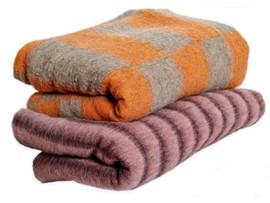 Одеяло 1,5-спальное
