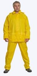 Костюм влагозащитный Артикул: 001171
