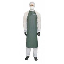 """Фартук «Chemical WPL"""" Артикул: Фар011"""