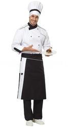 Комплект повара «Шеф»
