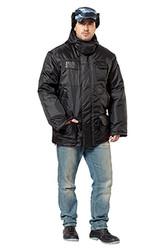 Куртка «Сталкер»