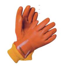 Перчатки «Зима»