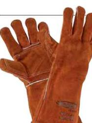 057595 Перчатки «Премиумвелд»