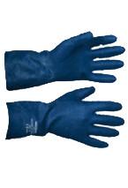 Перчатки «Неохим» (CR-F-07CS)