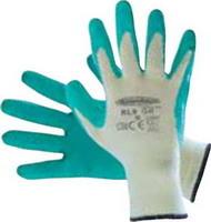 Перчатки «Строитель» RL9 GR