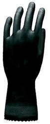 Перчатки КЩС тип I