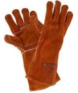 Перчатки Унивелд LB3JO (Summitech)