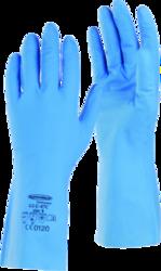 0439Б5 Перчатки «Нитротач» CI-U-07CS