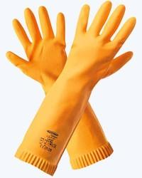 043959 Перчатки «Унилонг» LC-F-01CS
