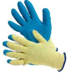 042923 Перчатки «Торро» трикотажные с латексным покрытием