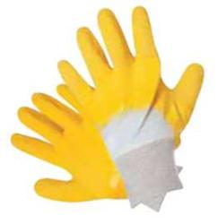 038666 Перчатки стекольшика «Грейфер»