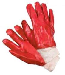 072472 Перчатки «Гранат»
