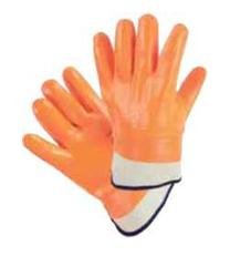Перчатки «Аляска» МБС