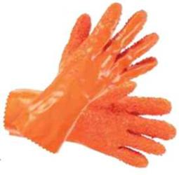 003672 Перчатки рыбообработчика