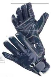 072257 Перчатки антивибрационные «Вибростат-03»