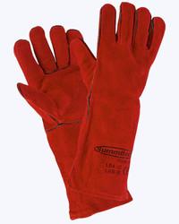 Перчатки УНИВЕЛД (LB4JO)