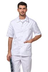 Рубашка мужская LL2203