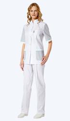 """Комплект одежды женской """"Премиум"""" Артикул: 171057"""