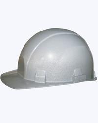 Каска защитная СОМЗ-55 «Фаворит Термо»