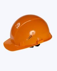 Каска защитная СОМЗ-55 «Фаворит»