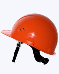 Каска защитная СОМЗ-55 «Фаворит Рапид»