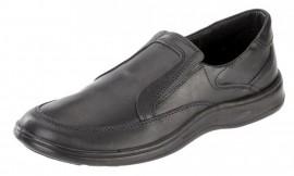 Туфли мужские Артикул: 077111