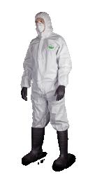 Комбинезон MicroMax NS(Микромакс НС) Артикул: EMN428
