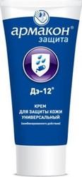 Крем «Дэ-12»