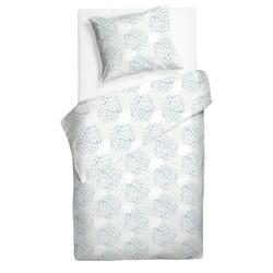 011362 Комплект постельного белья 1,5-спальный