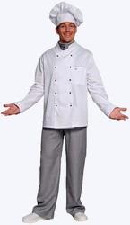 Комплект шеф-повара «Гурман»