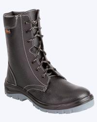 067814 Ботинки «Альфа» искусственный мех