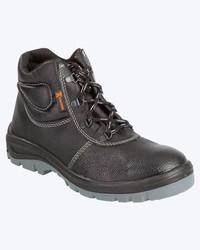 067861 Ботинки «Форт» МП искусственный мех