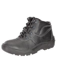 071238 Ботинки «Легион» искусственный мех