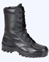 150153  Ботинки «Ратник-Зима»