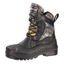 156060 Ботинки «Азимут»