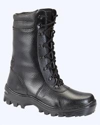 052183 Ботинки «Вымпел»