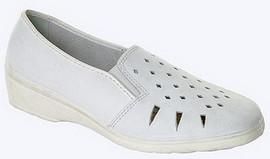 053010 Туфли женские «Медистеп»